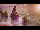 Best Relaxing sleep calming therapy meditation SPA relax music zen yoga sex tantra peace sleeping