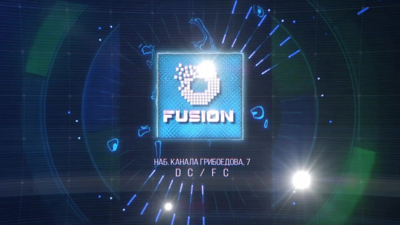 Fusion Teaser 3