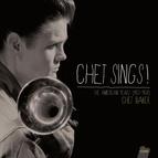 Chet Baker альбом Chet Sings!