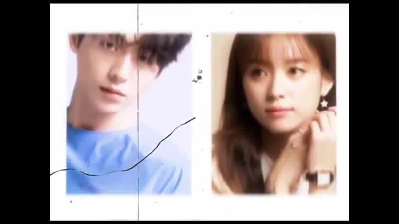 Небольшое фан видео с Хан Хё Чжу