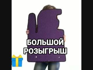 kovrix.ru_47223973_1934306176682738_6845828849056486852_n