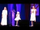 Песня Мама в честь самой важной в жизни детей