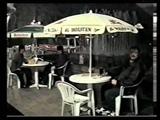 АРЗУ РЗАЕВ  ВЕЧЕР В РЕСТОРАНЕ  1994 БАКУ
