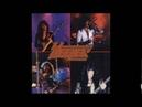 Steeler (US)-Steeler (Full Album) 1983