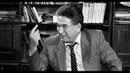 МЫ В НИХ ЭПОХУ ПОЗНАЁМ памяти Чингиза Айтматова автор Николай Омельченко