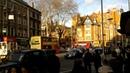 Кому в Лондоне жить не хорошо