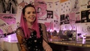 Harriet Muncaster, creator of the Isadora Moon series, shares her top five storywriting tips