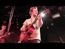 Sured - 21st Century Love (live at EKKO Utrecht)