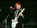 Bachman Turner Overdrive - You Aint Seen Nothing Yet 1974 Video Sound HQ