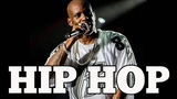 OLD SCHOOL HIP HOP PARTY ~ MIXED BY DJ XCLUSIVE G2B ~ Dr. Dre, Ice Cube, Ludacris, 50 Cent &amp More