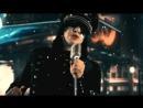 Deathstars - Death Dies Hard (Official video)