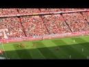 Bayern München Allianz Arena