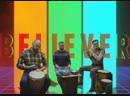 Imagine Dragons - Believer(Ethnic Cover)