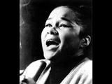 Etta James ~ I'll Take Care of You