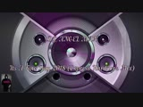 DJ. ANGEL MAN - It's A Fine Day 2018 (Express Hardcore Mix)