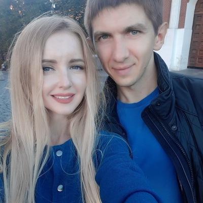 Yana Petrova