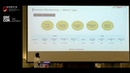 SREcon18 Asia/Australia - Introduction to Alibaba Monitoring System
