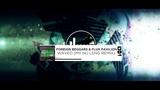 Foreign Beggars &amp Flux Pavilion - Waved (My Nu Leng Remix)