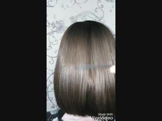 Ботокс для волос@botox_yola12_tatyana 🥀