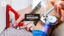 Gifts People Are Buying On Amazon That Are Actually Genius