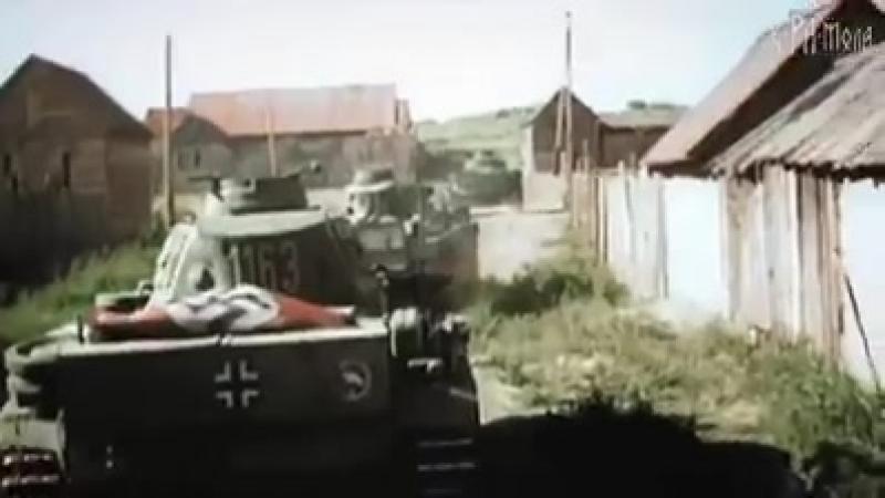 7 ГЛАВНЫХ МИФОВ Великой Отечественной.