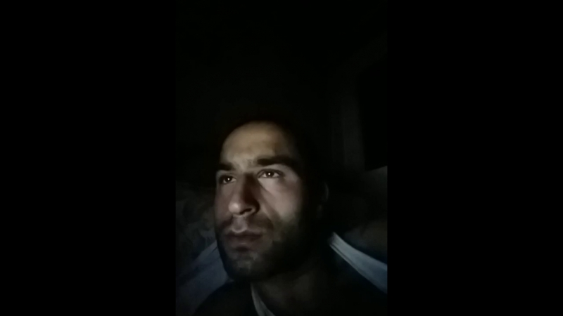 Миша Асликян - Live