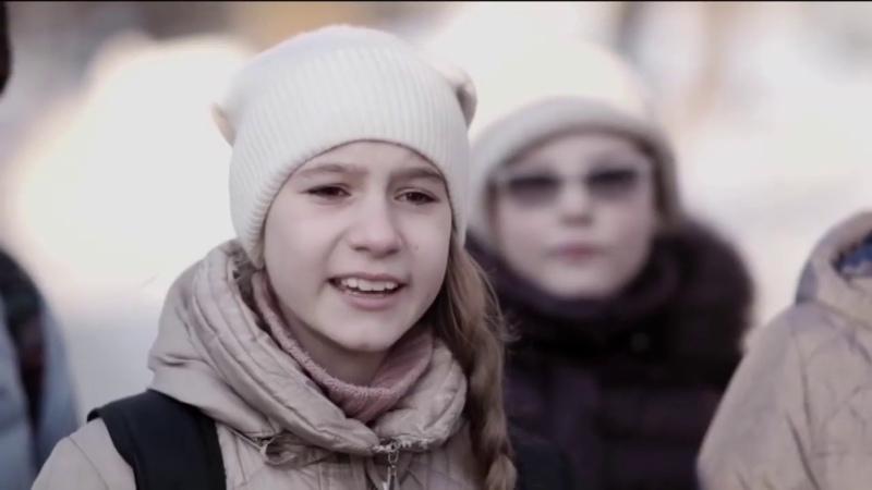 Как россиян готовят к большой войне - Гражданская оборона, 18.12.2018
