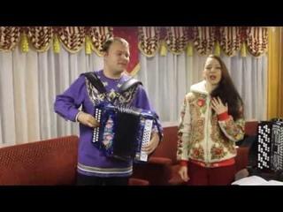 Песня Г.Д. Заволокина