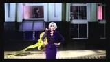 ИРИНА БИЛЫК - МОЯ ЛЮБОВЬ OFFICIAL VIDEO