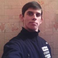 Денис Цукан