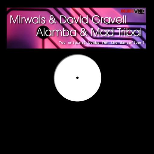 Mirwais альбом Rising Sun