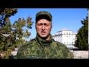 Ватник украинцам Зачем нам освобождать ВАС YouTube
