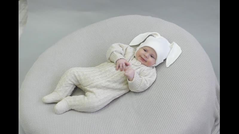Малыши BABYMODELS для Little Star