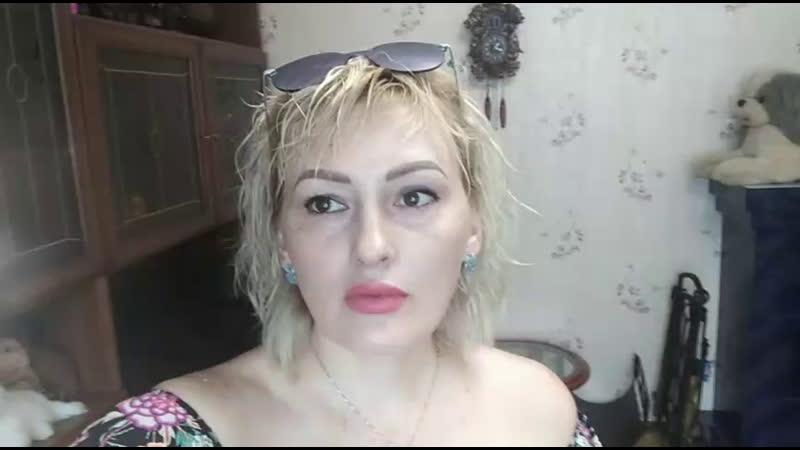 Людмила Павлова - Live