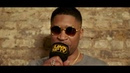 Nadia Rose x Frisco x Tiggs Da Author At Give A Gig For Youth Music Link Up TV