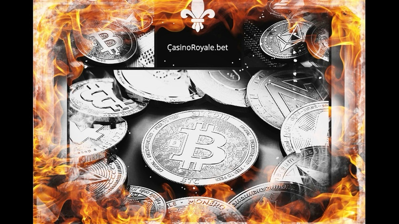 Bitcoin Casino Royale BeSt STRATEGY and WD И Вывод fair and trusted crypto gambling portal