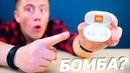 УБИЙЦЫ AirPods! Наушники Xiaomi за 2 500 РУБЛЕЙ - Я в ШОКЕ...