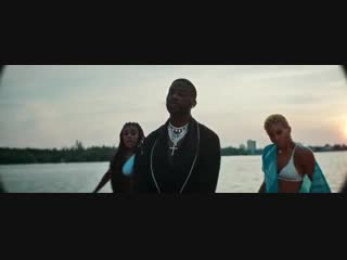 Gucci mane — «off the boat»