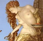 Рея (мифология)
