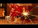 Будем ли мы вместе до Нового года Проведем ли Новогоднюю ночь вместе Перспективы в 2019.