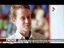 Маколей Калкин Спел - EmOneNews - 10.12.2013
