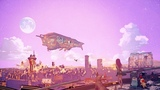 Fallout 4 - Autumn In Boston