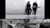 Ville Valo &amp The Agents - Orpolapsi Kiurun acoustic cover