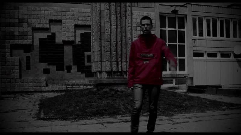 Incognito - [napapijri02]
