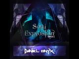 DANIEL ONYX Intro Soul Explosion