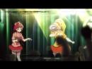 Zombielandsaga anime sound coub animecoub amw fun аниме анимекоуб коуб