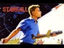Starfall Sovietwave Mix