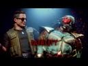 Mortal Kombat 11 All Fatalities