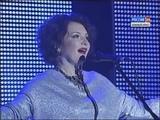 Марина Есипенко - Ах, не будите желаний во мне