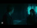 Van.Helsing.S03E02.720p.ColdFilm
